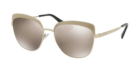 Prada Women's Designer Sunglasses PR 51TS