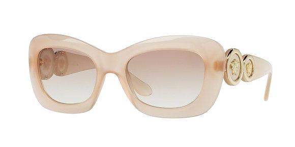 Versace Women's Designer Sunglasses VE4328