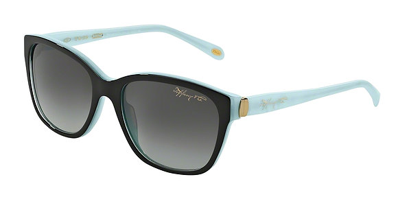 Tiffany Women's Designer Sunglasses TF4083