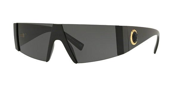 Versace Men's Designer Sunglasses VE4360