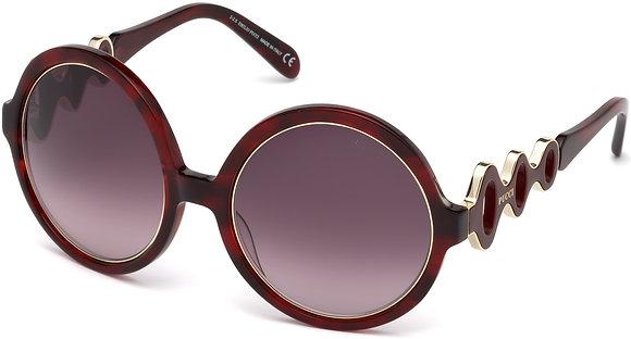 Emilio Pucci Women's Designer Sunglasses EP0039