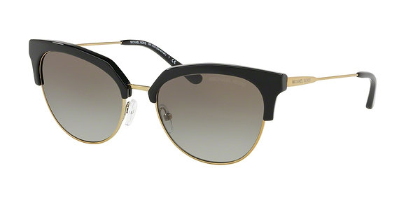 Michael Kors Women's Designer Sunglasses MK1033