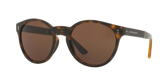 Burberry Men's Designer Sunglasses BE4221