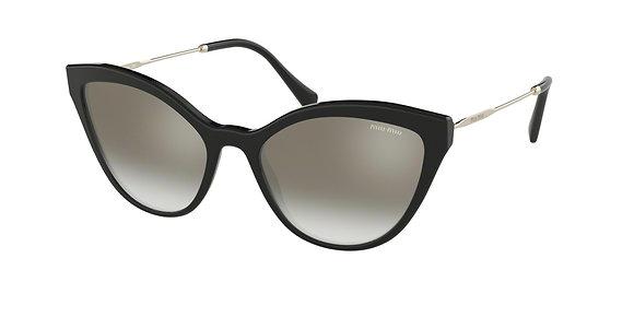 Miu Miu Women's Designer Sunglasses MU 03USA