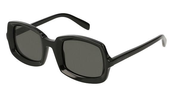 Saint Laurent Women's Designer Sunglasses SL 245