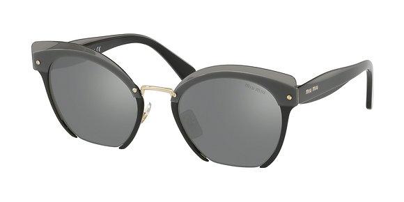 Miu Miu Women's Designer Sunglasses MU 53TS