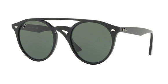 RayBan Unisex's Designer Sunglasses RB4279