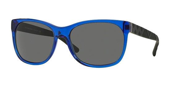 Burberry Men's Designer Sunglasses BE4183