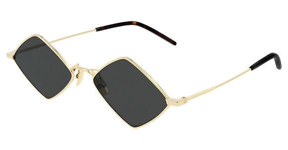 Saint Laurent UNISEX Designer Sunglasses SL302LISA