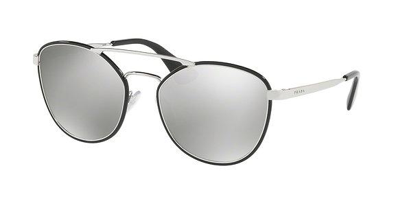 Prada Women's Designer Sunglasses PR 63TS
