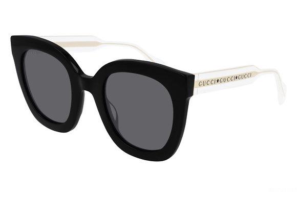 Gucci Woman's Designer Sunglasses GG0564S