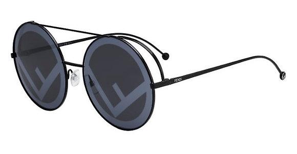 Fendi Women's Designer Sunglasses FF 0285/S