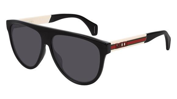 Gucci Unisex Designer Sunglasses GG0462S