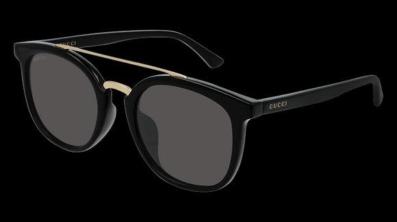 Gucci Unisex Designer Sunglasses GG0403SA