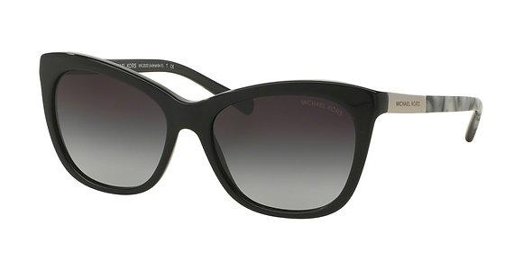 Michael Kors Women's Designer Sunglasses MK2020F
