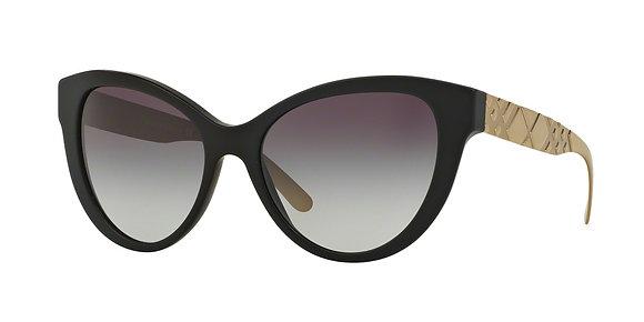 Burberry Women's Designer Sunglasses BE4220