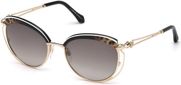 Roberto Cavalli Women's Designer Sunglasses RC1032