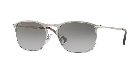 Persol Men's Designer Sunglasses PO7359S