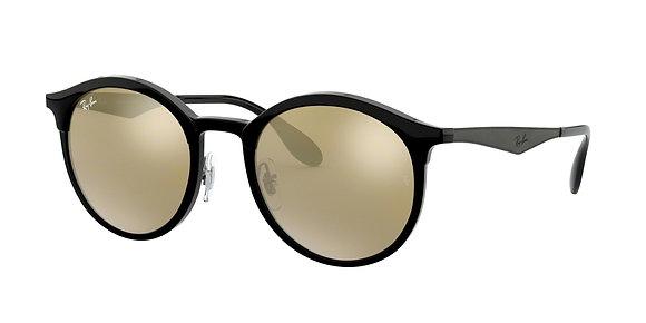 RayBan Unisex's Designer Sunglasses RB4277