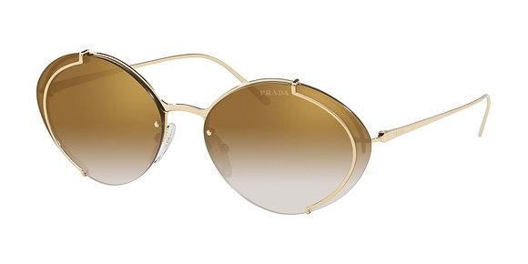 Prada Designer Sunglasses PR 60US