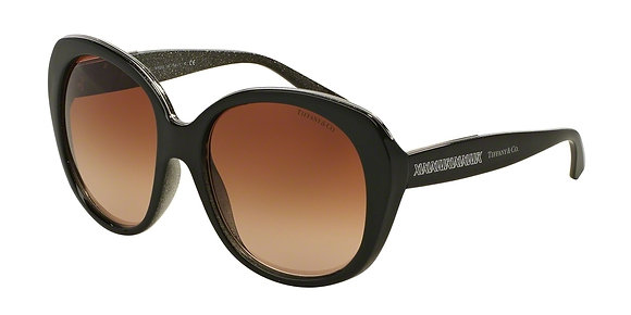 Tiffany Women's Designer Sunglasses TF4115