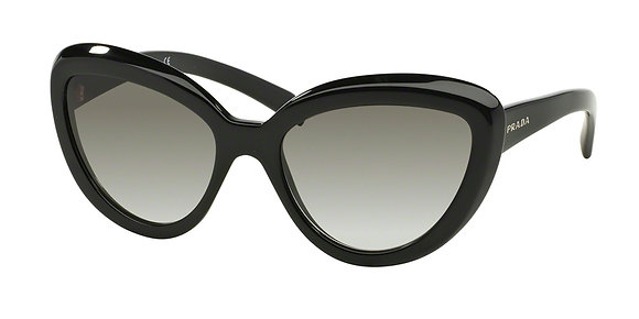 Prada Women's Designer Sunglasses PR 08RS