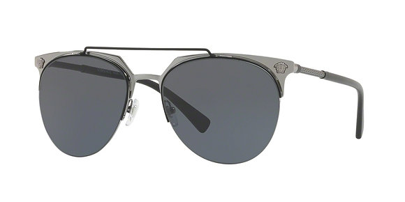 Versace Men's Designer Sunglasses VE2181