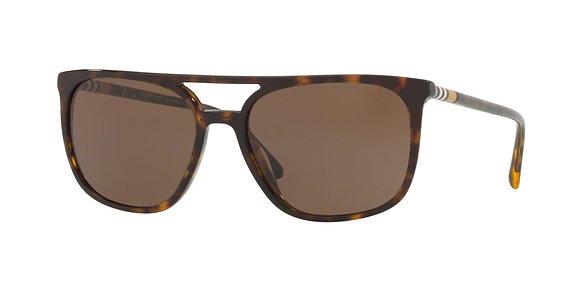 Burberry Men's Designer Sunglasses BE4257