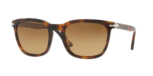 Persol Men's Designer Sunglasses PO3193S