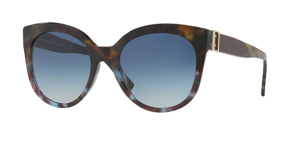 Burberry Women's Designer Sunglasses BE4243
