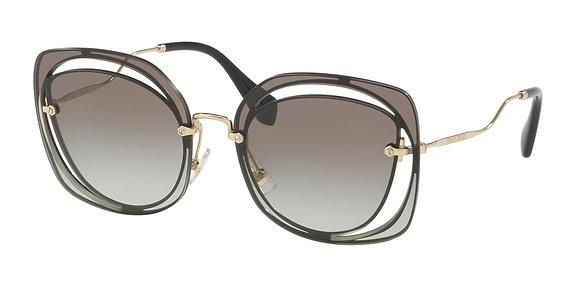 Miu Miu Women's Designer Sunglasses MU 54SS