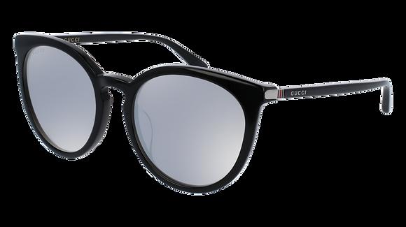 Gucci Men's Designer Sunglasses GG0064SK