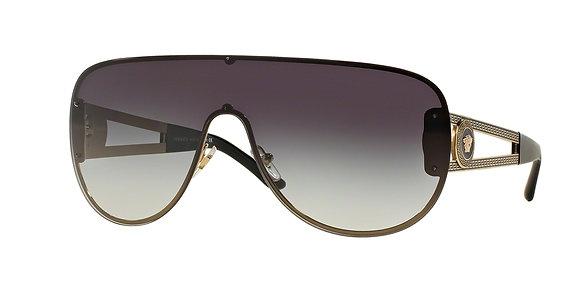 Versace Women's Designer Sunglasses VE2166