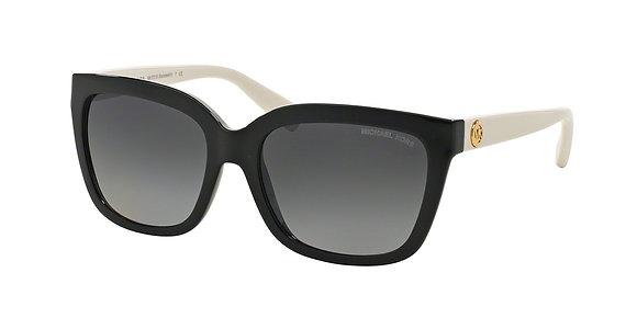 Michael Kors Women's Designer Sunglasses MK6016