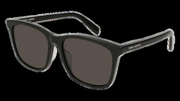 Saint Laurent Unisex Designer Sunglasses SL 205/K