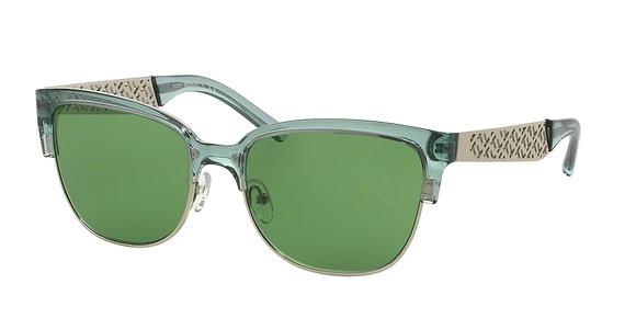 Tory Burch Women's Designer Sunglasses TY6032