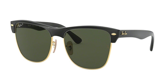 RayBan Men's Designer Sunglasses RB4175