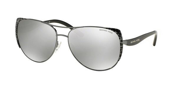 Michael Kors Women's Designer Sunglasses MK1005