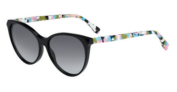 Fendi Women's Designer Sunglasses FF 0170/S
