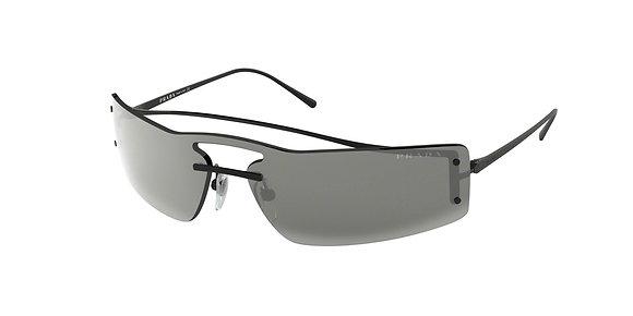 Prada Women's Designer Sunglasses PR 61VS