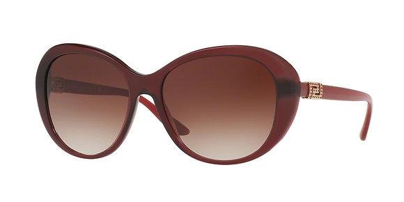 Versace Women's Designer Sunglasses VE4324BA
