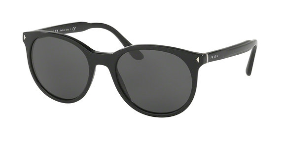 Prada Women's Designer Sunglasses PR 06TSF