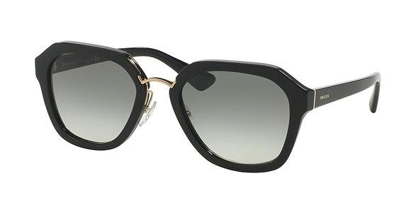 Prada Women's Designer Sunglasses PR 25RS