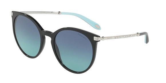 Tiffany Women's Designer Sunglasses TF4142B