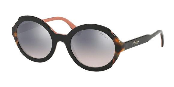 Prada Women's Designer Sunglasses PR 17USF