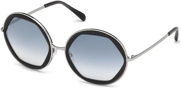 Emilio Pucci Women's Designer Sunglasses EP0036