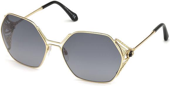 Roberto Cavalli Women's Designer Sunglasses RC1056