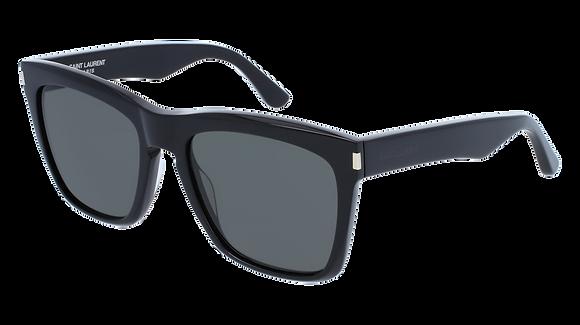 Saint Laurent Men's Designer Sunglasses SL 137 DEVON