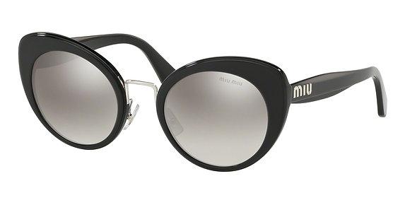Miu Miu Women's Designer Sunglasses MU 06TS