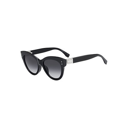 Fendi Women's Designer Sunglasses FF 0282/F/S